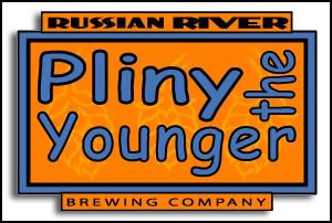 pliny-the-younger-logo
