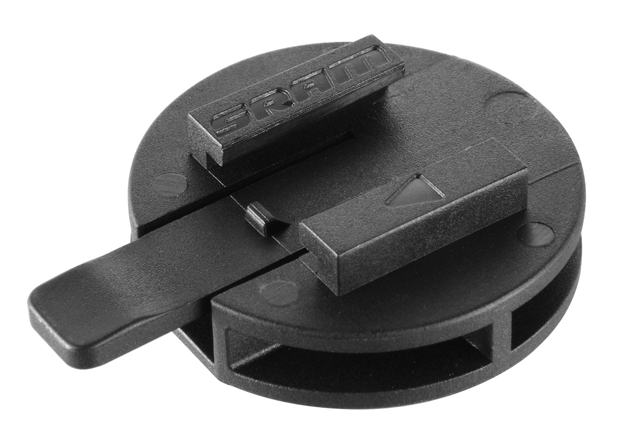 sram quickview adapter